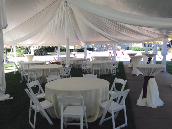 1452798114035 Friends Tent Interior Wichita wedding rental
