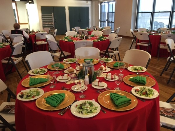 1452798127158 Wiba Luncheon Wichita wedding rental