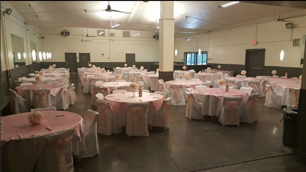 1472478720543 Screen Shot 2016 08 14 At 6.18.41 Pm Wichita wedding rental