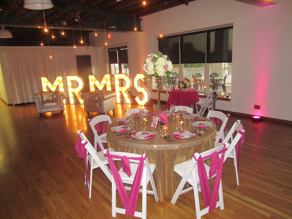 1473436302630 Img1628 Wichita wedding rental