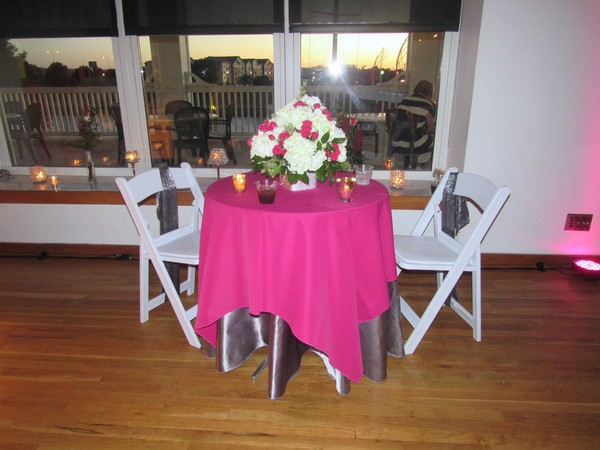 1473436367318 Img1634 Wichita wedding rental