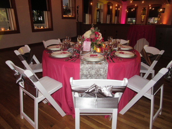 1473436392744 Img1639 Wichita wedding rental