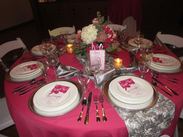 1473436416499 Img1640 Wichita wedding rental