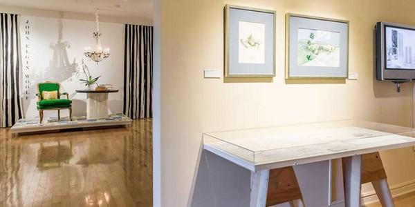 600x600 1467133628250 palos verdes art center wedding rancho palos verde