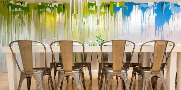 600x600 1467133632639 palos verdes art center wedding rancho palos verde