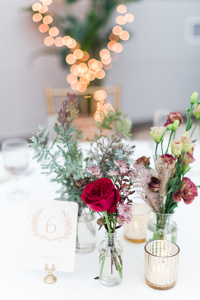 600x600 1497985116440 e wedding brandi welles photography