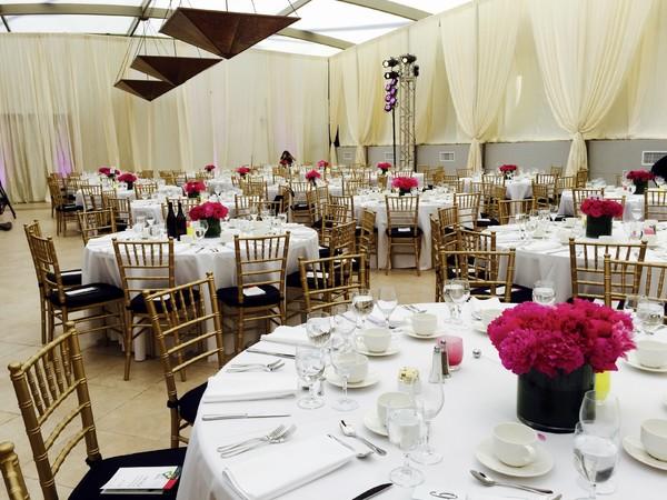 600x600 1497985149208 1 wedding