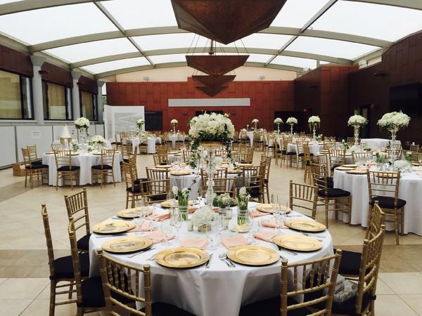 600x600 1497985186982 8 wedding