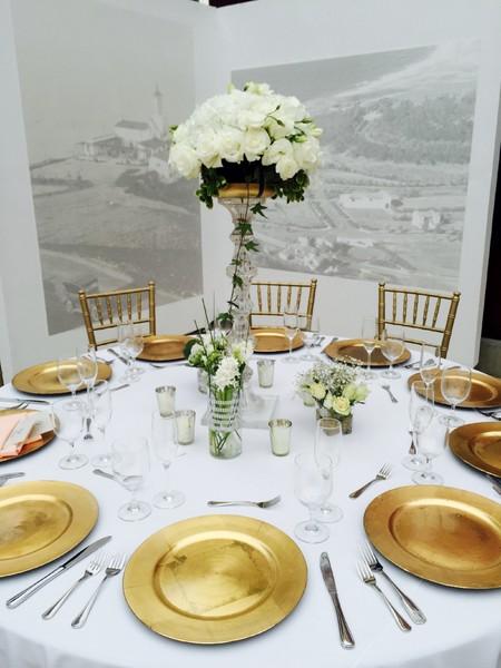 600x600 1497985202077 11 wedding