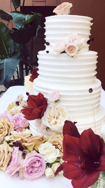 600x600 1497985718349 1 cake inspiration