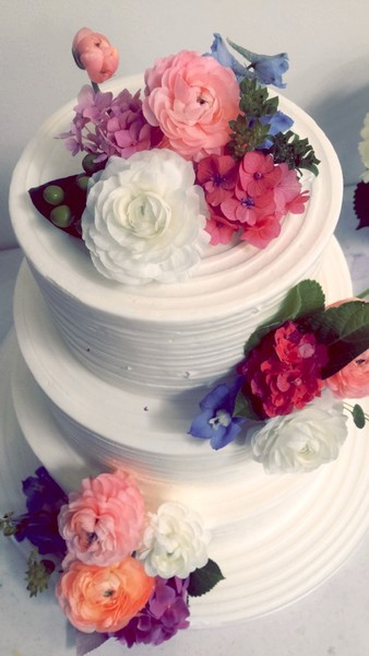 600x600 1497985718361 2 cake inspiration