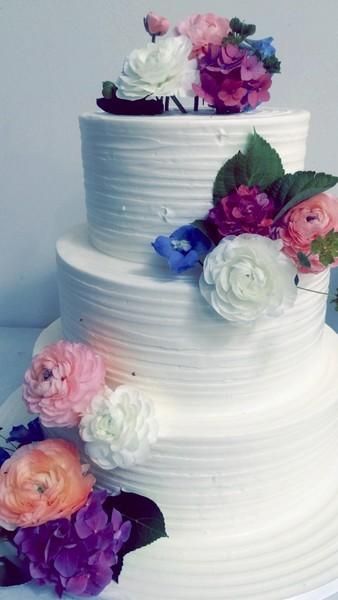600x600 1497985726454 3 cake inspiration