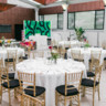 96x96 sq 1497985088061 c wedding brandi welles photography