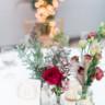 96x96 sq 1497985116440 e wedding brandi welles photography