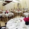 96x96 sq 1497985149208 1 wedding