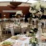 96x96 sq 1497985179365 7 wedding