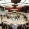 96x96 sq 1497985186982 8 wedding
