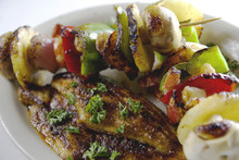 220x220 1402787248069 kabobs  blackened catfish