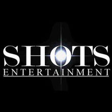 220x220 sq 1476713028 cff6552956c783d2 shots instagram