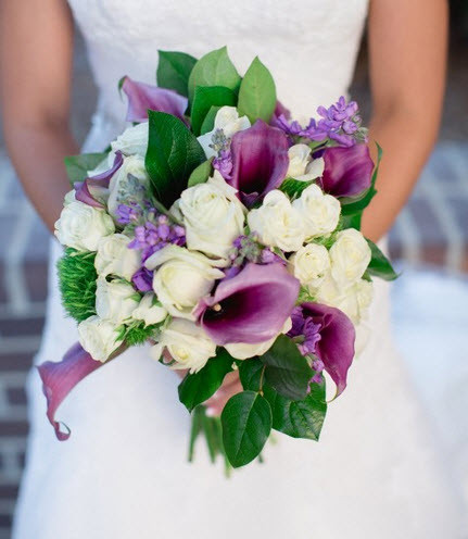 kelilabee flower company flowers charlotte nc weddingwire. Black Bedroom Furniture Sets. Home Design Ideas