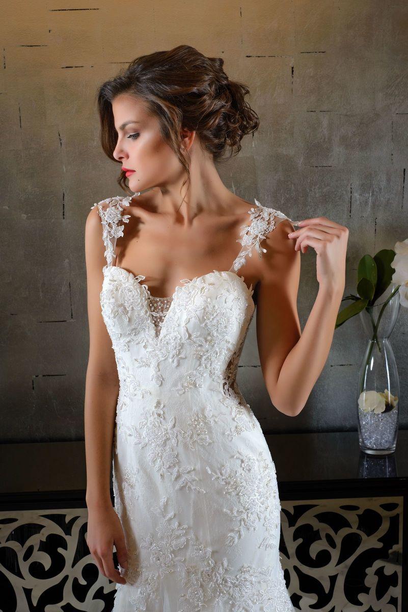 Michigan Wedding Dresses - Reviews for 133 Dresses