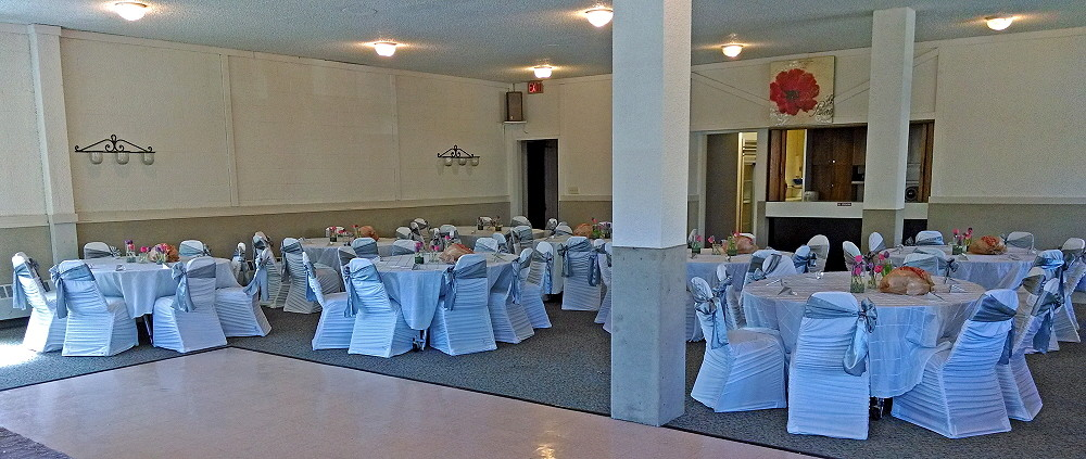 Wedding Videography Detroit Michigan Colony Club Detroit