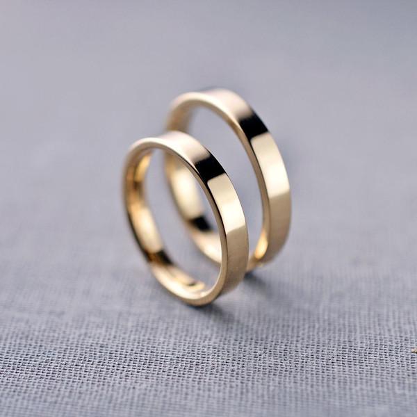 LilyEmme Jewelry Seattle WA Wedding Jewelry