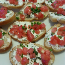 220x220 sq 1486072835714 bruschetta