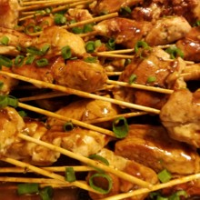 220x220 sq 1486072842859 chickensatay
