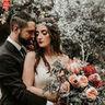 Lemon Drops Weddings & Events image