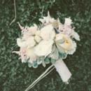 Floral Designer: Meghan Barnes