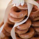 Doughnuts: Krispy Kreme