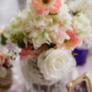 Floral Designer: Greta Gonzales