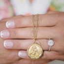 Jewelry:James Allen