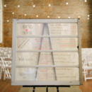 Ceremony Venue: Saint Thomas Preservation Hall  Event Planner: Kickstand Events