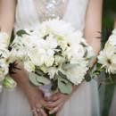 Floral Designer:Lilli-Maeg Floral Specialties