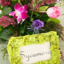 Venue:Stone Manor Country Club  Floral Designer:Ory Custom Florals