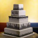 Cake: Cake Chicago