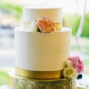Cake:Carlo's Bakery