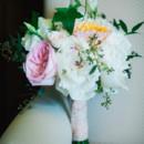 Floral Designer:In Bloom