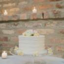 Cake:Molly's Cupcakes