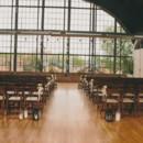 Venue:Ravenswood Event Center