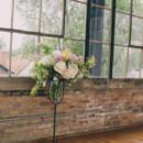 Floral Designer:Anna Held Florist