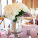 Floral Designer: Pretty Petals of Charleston