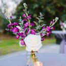 Floral Designer:Pretty Petals of Charleston