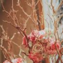 Floral Designer:A Legendary Event