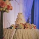 Cake:Classic Cheesecakes & Cakes