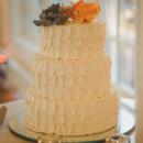 Cake:Unique Cakes