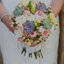 Floral Designer: Franklin 215 - Floral Design by Jennifer Lodato