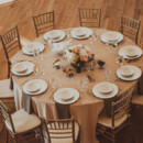 Reception Venue:Morais Vineyards & Winery  Floral Designer: Franklin 215 - Floral Design by Jennifer Lodato